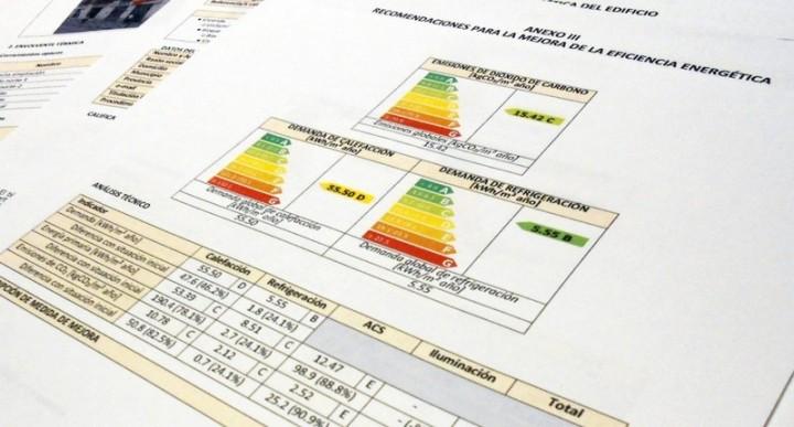 certificado-eficiencia