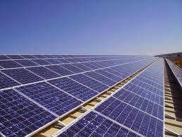placas-solares-f