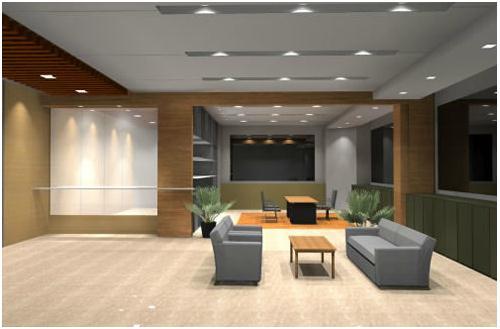 estudio-iluminacion-interior