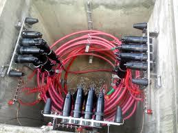 centro-transformacion-subterraneo