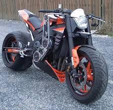 moto-tunning-1
