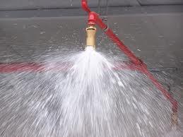 descarga-agua